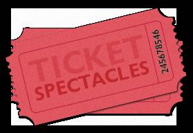 Img illu ticket spectacles